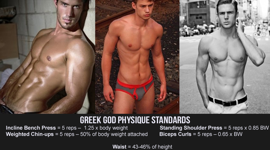 greek god physique standards copy3
